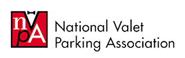 National Valet Parking Association